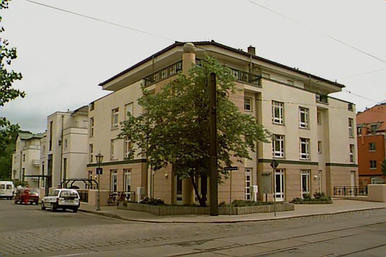 FerdinandAvenariusStraße7