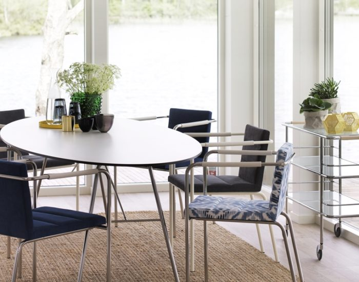 LAMMHULTS_HOME_4336[Gallery]
