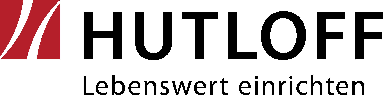 Logo_Hutloff_Claim_unten_HKS16