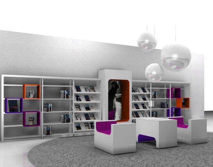 SchulzSpyer_Display_Cocoon_library_concept_001