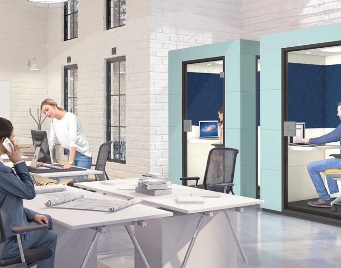 Work_Unit_Officebricks_Blue