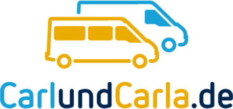 carlCarla_logo2x