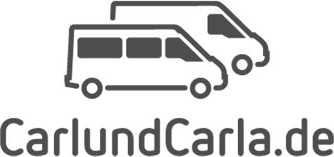 carlCarla_logo2x3