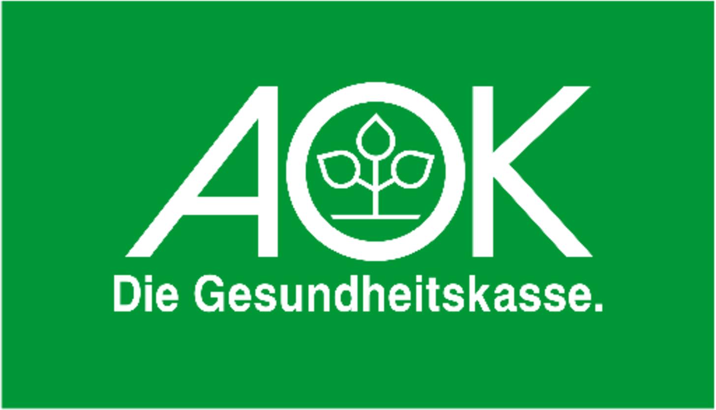 csm_Logo_AOK_neu_6ee4745fe4