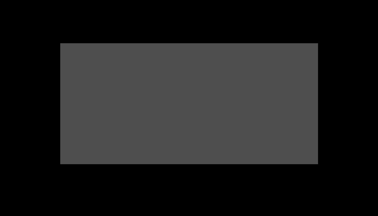 csm_Logo_AOK_neu_6ee4745fe4434