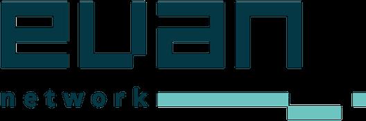 evan-network-logo