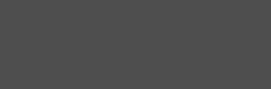 evan-network-logo2