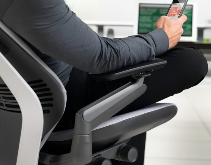 gesture-chair-new-sitting-experience-13-0004210
