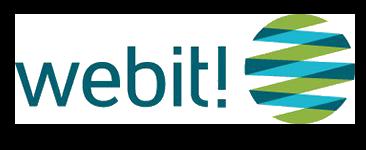 logo.jpg20181006-12584-e4ys2c