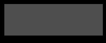 logo.jpg20181006-12584-e4ys2c2