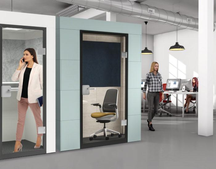 officebricks-mobile-unit_look