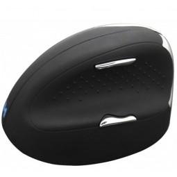 HE Vertical Mouse Medium/Linkshänder/mit Kabel