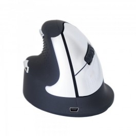 HE Vertical Mouse Medium/Linkshänder/Wireless