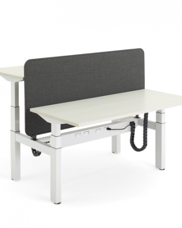 Steelcase Migration SE Bench
