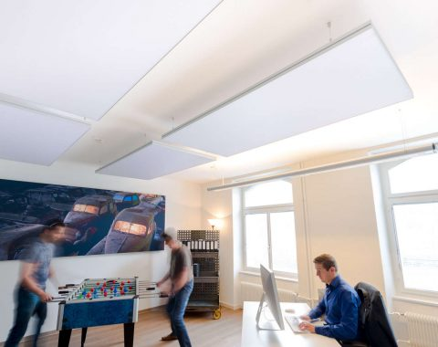 sky-reduziert-schall-akustik-paneele