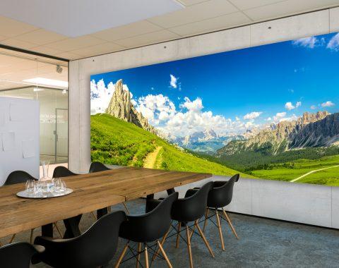 wall-akustik-wandbilder-schallreduktion